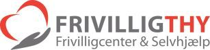 Frivillig Center & Selvhjælp